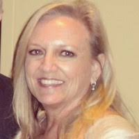 Jennie Vaughn - Executive Administrative Assistant - Comporium | LinkedIn