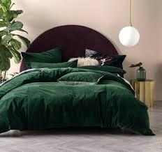 emerald green velvet comforter green velvet comforter blue velvet comforter blue velvet quilt velvet embroidered dot