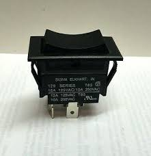 sigma 6 pin rocker switch wiring diagram new sigma rocker switch