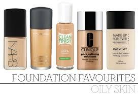 best makeup foundation in the world vidalondon