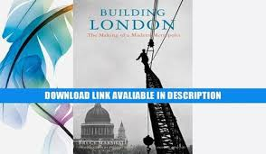 online book kawasaki klr clymer color wiring pdf building london the making of a modern metropolis by bruce marshall