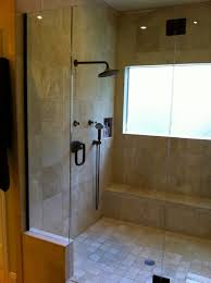 ... Medium Size of Shower:bathroom Shower Head Ideas Design And Fancy Heads  Wonderful Bathroom Shower