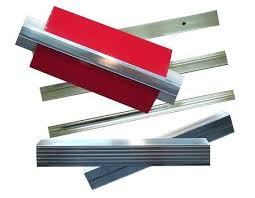 trim metal banding aluminum countertop edging aluminum edging edge trim s strips laminate trimmer aluminium countertop