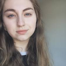 Katie Barker's stream on SoundCloud - Hear the world's sounds