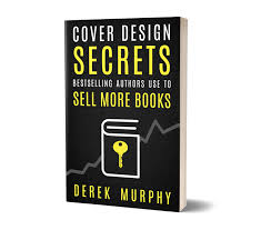 your free copy of cover design secrets that sell