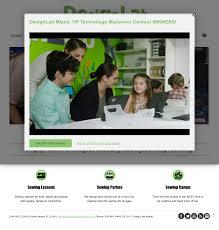 Design Lab Miami Designlab Miami Competitors Revenue And Employees Owler