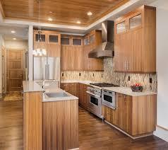 custom size kitchen cabinet doors the most kitchen cabinets doors houston tx refacing kitchen cabinets houston