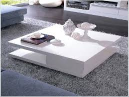 white square coffee table large size of coffee white square coffee table furniture modern white coffee table white square coffee table with glass top