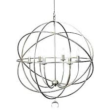 black orb chandelier wrought iron orb chandelier special interior architecture concept attractive orb chandelier gold in black orb chandelier