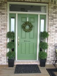 Hidden Front Door Image collections - Doors Design Ideas