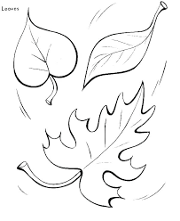 coloring pages leaves autumn fall leaf coloring pages leaves coloring page leaves coloring pages coloring pages coloring pages leaves autumn