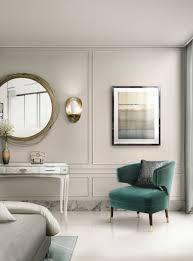 design classic lighting. Extravagant Lighting Designs For Your Classic Home Brabbu Breaking The Rules: Design I