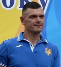 <b>Artem</b> Morosow – Wikipedia