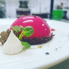 Creations, perfect for sudden dessert cravings. Artplating Instagram Posts Gramho Com