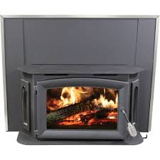 winsome most efficient wood burning stove