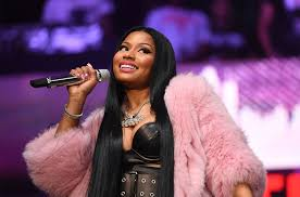 Nicki Minajs 20 Biggest Billboard Hits Billboard