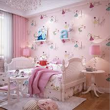 Light Pink Wallpaper For Bedrooms Bedroom Grey And Pink Wallpaper Pink Butterfly Bedroom Wallpaper