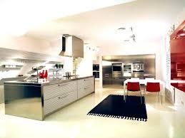 led kitchen lighting ideas. Country Kitchen Lighting Overhead Island  Modern Ideas Led Style Light Led Kitchen Lighting Ideas 0