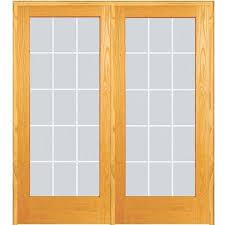 how to install a prehung interior door interior doors interior doors installation inch pantry door pantry