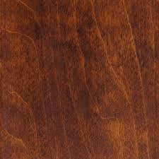 home legend take home sample hand sed maple country engineered hardwood flooring 5 in