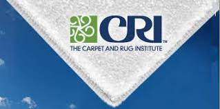Prestige Carpet Service Links