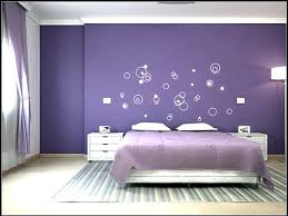 romantic bedroom colors for master bedrooms. Delighful Bedrooms Master Bedroom Color Schemes Romantic Colors For Bedrooms  Home Interior Paint Design  Inside