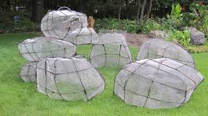 Fake Rocks For Landscaping Beginning Construction Faux Rock Gardens And  Ideas Pinterest 15