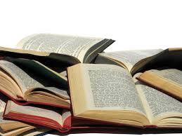 Image result for images of books
