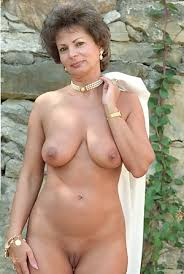 Hot Mature Moms Milf Pussy Porn Naked Women Sex Pics
