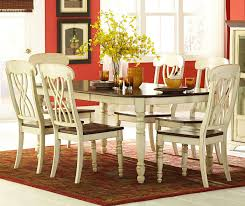 lofty idea antique dining table and chairs 46