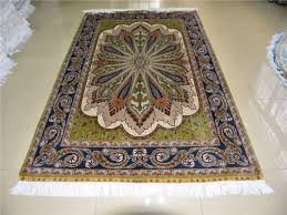 outdoor oriental rug cleaning