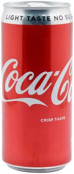 Buy Coke Light Online Coca Cola Diet Coke 300 Ml