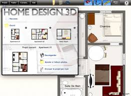 Bedroom Design App Bedroom Design App Bedroom Design App