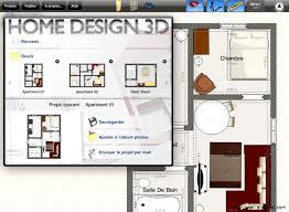 Bedroom Design App Bedroom Design App Bedroom Design App