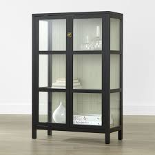 perfect small curio cabinets with glass doors 53 for your interior designing home ideas with small