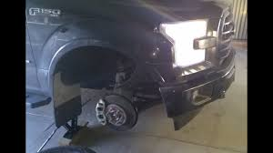 installing led headlights low and high beams on a ford f150 xlt 2017 installing led headlights low and high beams on a ford f150 xlt 2017