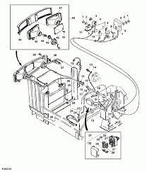 John deere 4020 starter wiring diagram wiring diagram best ideas of john deere 4020 wiring diagram
