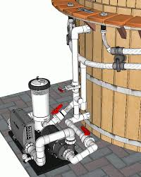 spa plumbing schematic on spa images free download wiring diagrams Jacuzzi Hot Tub Wiring Diagram spa plumbing schematic 2 2000 marquis spa plumbing schematic spa plumbing design jacuzzi hot tub wiring diagram for j 315