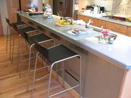 custom kiln formed glass eating bar relief panels countertops rochester ny concrete countertop supplies tables