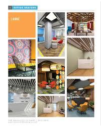Design Well India 30 Best Office Interior Design E Book In 2019 Interior