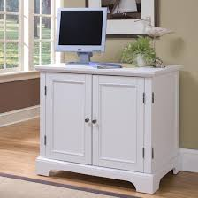 compact office desks. Compact Office Cabinet. Naples Cabinet By Home Styles Y Desks