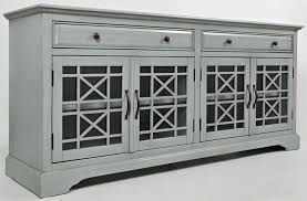 grey media console. Interesting Grey Craftsman Earl Grey 70 To Media Console N