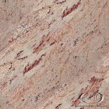 shivakashi pink granite kitchen countertop ideas pink granite kitchen countertops