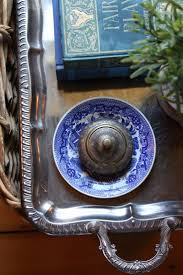 Decorating With Silver Trays 100 best Silver Tray Decor images on Pinterest Silver platters 59
