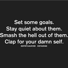 Motivational Quotes For Men Enchanting Inspirational Quotes For Men Amusing Man Quotes Brainyquote