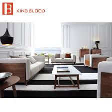stylish living room furniture.  Stylish Elegant European Stylish Modern Sectional Couch Living Room Sofa Set  Furniture In Stylish Living Room Furniture 0