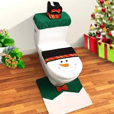 bathroom rugs alluring holiday