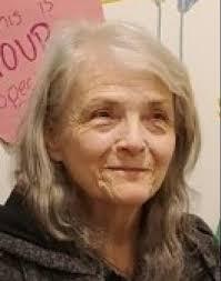 Dianne Klemp Obituary (2021) - Grand Rapids, MI - Grand Rapids Press