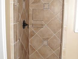 replacing bathtub with walk in shower cost. full size of shower:shower remodel cost beautiful walk in shower replacing bathtub with g