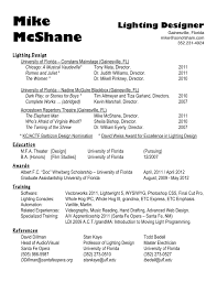 Master Electrician Resume Industrial Electrician Cover Letter Template Doc 24 Electrician 22